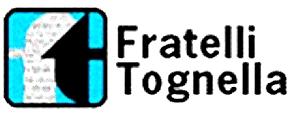 FratelliTognella