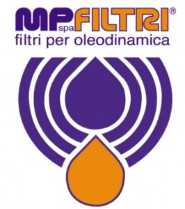 MP_filtri_logo