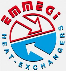 emmegi_clean_logo_bgcolor