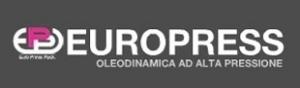 epp-europress